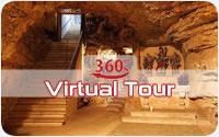 Turi Cappellone di Sant'Oronzo alla Grotta